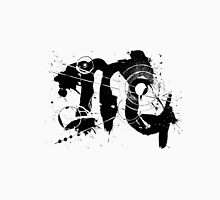 Gonzo Zodiac - Scorpio Unisex T-Shirt