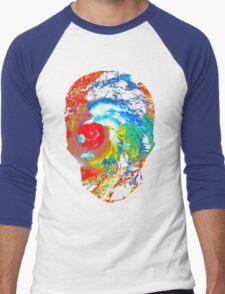 lo-fi dream, 2013 Men's Baseball ¾ T-Shirt