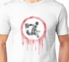 Nerd Herd, Run! Unisex T-Shirt