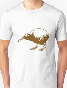 Cute Little Kiwi Bird T-Shirt