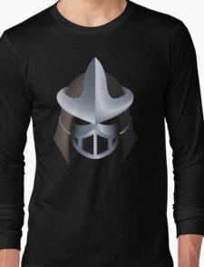 SHREDDER Long Sleeve T-Shirt