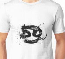 Gonzo Zodiac - Cancer Unisex T-Shirt