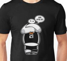Big Hero 21 Unisex T-Shirt