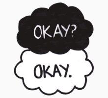 Okay? Okay. Kids Tee