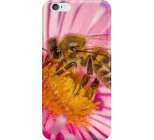 Bee 1 iPhone Case/Skin