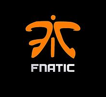Fnatic by Dictator