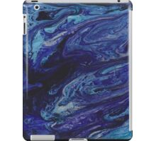 Abstract 337A iPad Case/Skin