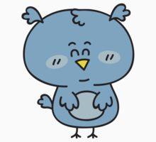 Baby boy owl. Kids Clothes