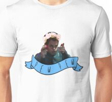 Pew Pew!! Unisex T-Shirt