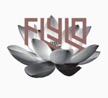 Flylo Lotus by bassfuto
