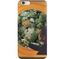 Terrarium iPhone Case/Skin
