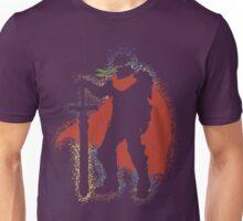 Ike Unisex T-Shirt