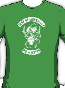 Sons of Arendelle T-Shirt