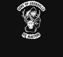 Sons of Arendelle T-Shirt