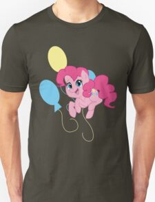 MLP pinkie pie T-Shirt