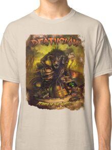 Deathclaw Classic T-Shirt