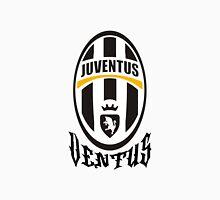 Juventus Ventus Unisex T-Shirt
