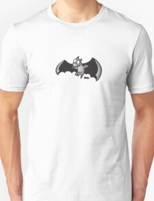 Flying Fox Paraglider T-Shirt
