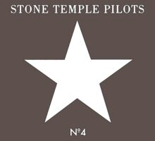 No 4 - STP by GeneralRose