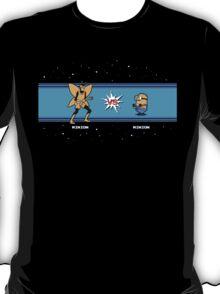 Minion Vs. Minion T-Shirt