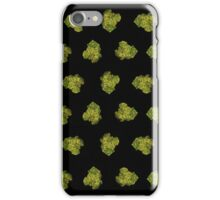 Nug City iPhone Case/Skin
