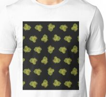 Nug City Unisex T-Shirt
