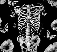 Inner peace by KristyPatterson