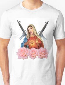 virgin alaska T-Shirt