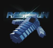 Resogun by phoenix529