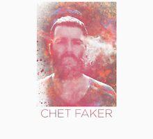 Chet Faker Unisex T-Shirt