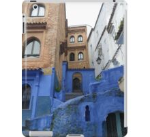 Atlas sky travel 3 tablet ipad case iPad Case/Skin