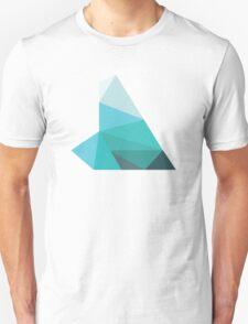Logo - Adroition Symbol T-Shirt