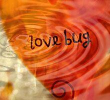 Love Bug by Scott Mitchell