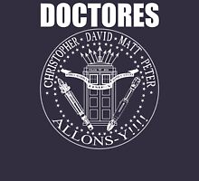 DOCTORES  Unisex T-Shirt