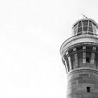 Barrenjoey Light House by Kath Salier