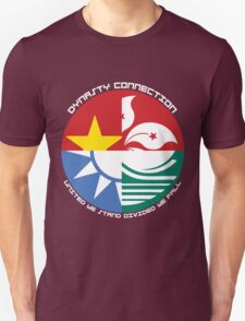Dynasty Connection United We Stand T-Shirt