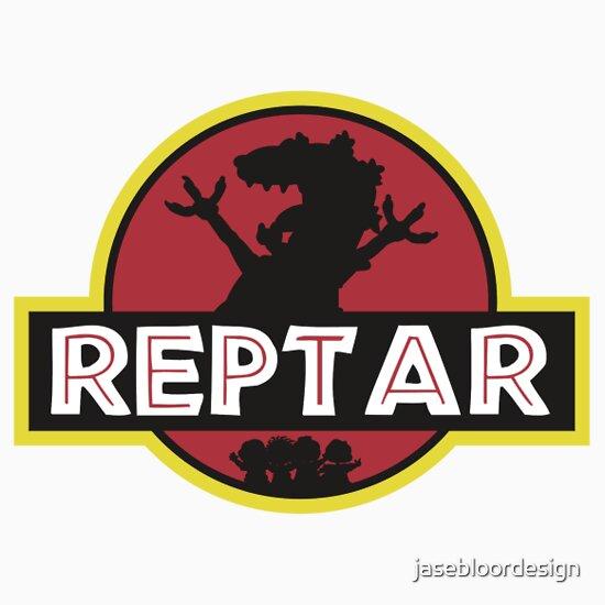 Rugrats Design & Illustration: T-Shirts & Hoodies