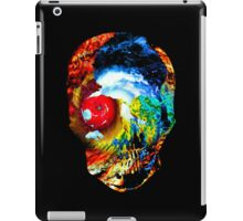 lo-fi dream, 2013 iPad Case/Skin