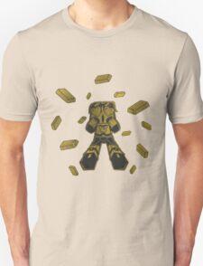 Skydoesminecraft Limited Edition  Unisex T-Shirt