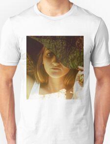 Hat T-Shirt