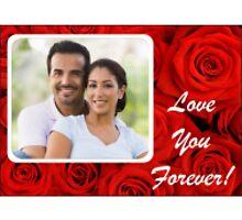 Valentine Online Gifts by sudomark3