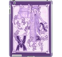 Xanadu iPad Case/Skin