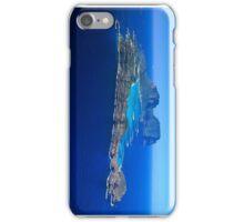Best Of Australia iPhone Case/Skin