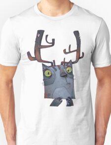 Cattle T-Shirt