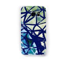 The Cosmic Literature Samsung Galaxy Case/Skin