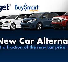 Buy Smart Cars Las Vegas by budgetbuysmart