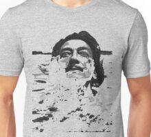 salvadoring Unisex T-Shirt
