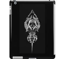 Jaggernaut iPad Case/Skin