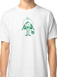 Mr. Nice Guy Classic T-Shirt