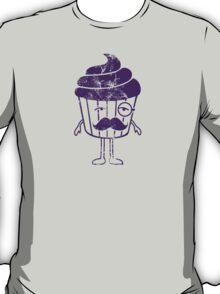Sir Cupcake T-Shirt